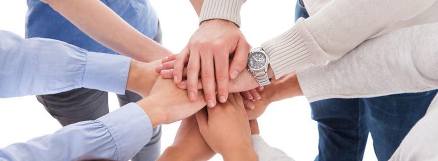 Obligations sociales de l'employeur