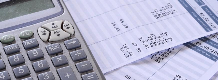 Paye : plafonds, barèmes, cotisations et taux pour 2015