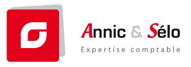Annic & Sélo – Cabinet d'expertise comptable