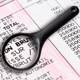 Paye 2016 annic s lo cabinet d 39 expertise comptable - Historique plafond de la securite sociale ...