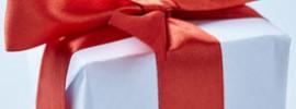 TVA et cadeaux professionnels