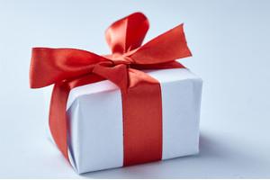 cadeau valeur unitaire