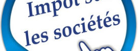 Baisse impôt sur les sociétés