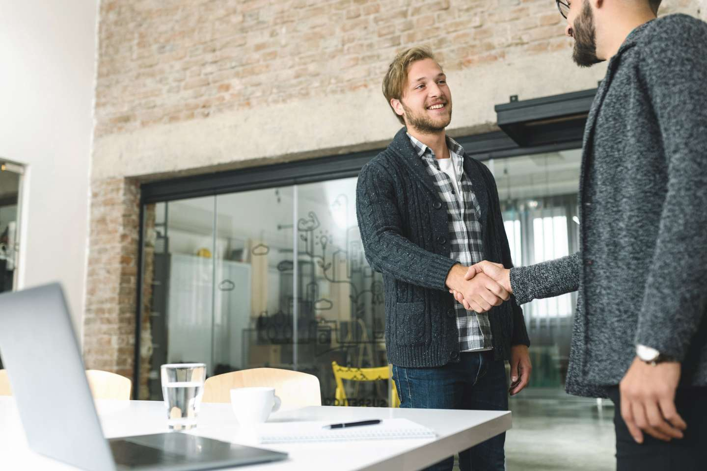 des contrats aid s aux parcours emploi comp tences annic s lo cabinet d 39 expertise comptable. Black Bedroom Furniture Sets. Home Design Ideas