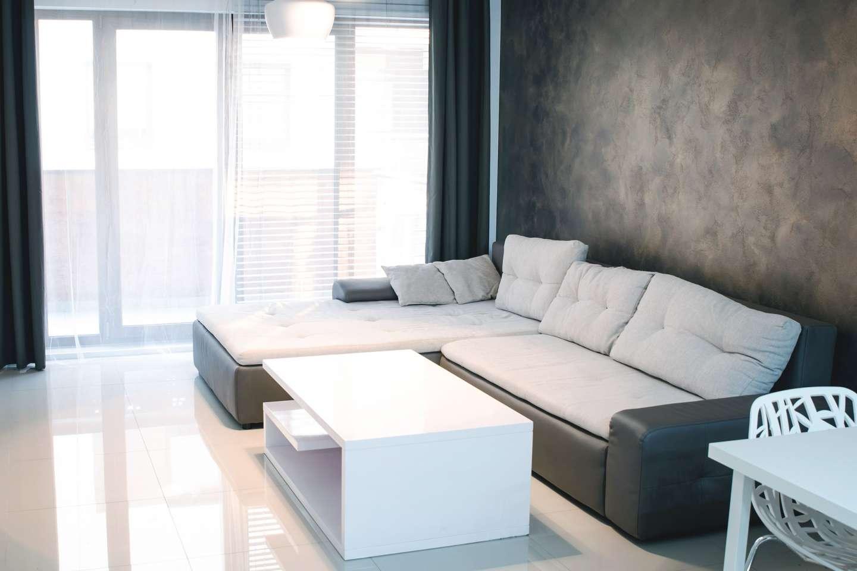 Le statut du loueur en meubl professionnel devient plus - Loueur en meuble professionnel ...