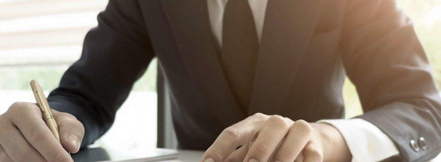Conséquences du relèvement des seuils d'application du régime micro-entreprises