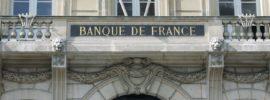 La Banque de France souhaite un encadrement du Bitcoin