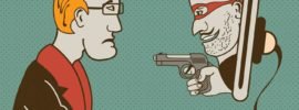 Rançongiciels : se protéger et réagir