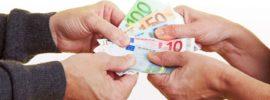 La restitution du dépôt de garantie reste la première source de litige entre bailleurs et locataires