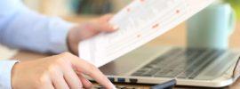 Bulletin de paie: de nouvelles mentions obligatoires