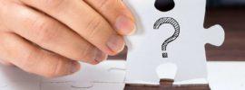 Restructurations: quelles informations doit contenir votre demande de rescrit?