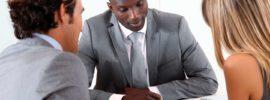 Cautionnement disproportionné : les biens du conjoint doivent-ils être pris en compte?