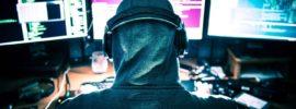Cyberdélinquance: en 1an, le nombre de faits constatés a augmenté de plus de 30%