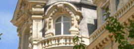 Impôt sur la fortune immobilière: le point sur les précisions apportées par l'administration fiscale