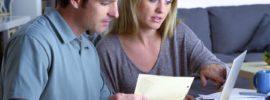 Impôt sur le revenu: 60% des foyers fiscaux ont déclaré en ligne!