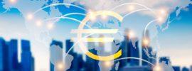 Modalités de mise à disposition de la documentation des prix de transfert