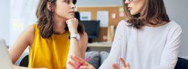 Contrat de professionnalisation: les derniers changements