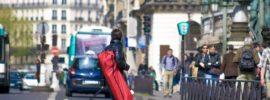 Meublé de tourisme: le propriétaire doit demander une autorisation de changement d'usage