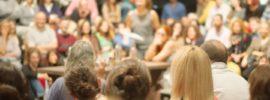 Action de groupe des associations: quel est le rôle du juge de la mise en état?