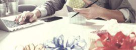 Cadeaux d'affaires: quelle fiscalité pour l'entreprise?