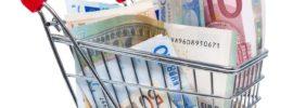 Cash-back : les informations à afficher dans son commerce