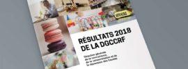 Bilan 2018 de la DGCCRF : responsabiliser les professionnels !