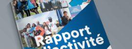 Les associations, premières structures d'accueil des jeunes en service civique