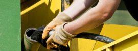 Agriculteurs: demandez le remboursement des taxes sur les carburants!