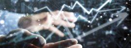 Marche arrière sur la baisse de l'impôt sur les sociétés des grandes entreprises