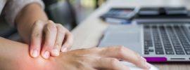Prévention des risques professionnels: des aides pour les entreprises